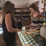 Cannabis in Orange County