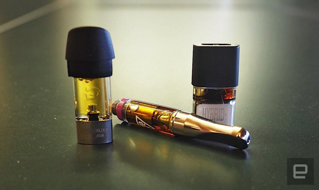 Features of Used Vaporizers