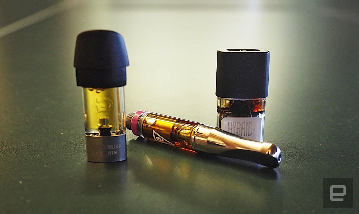 Features of Used Vaporizers You Should Know