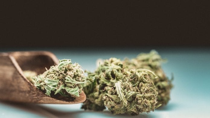 5 Step Guide To Finding The Right Marijuana Dispensary in OC