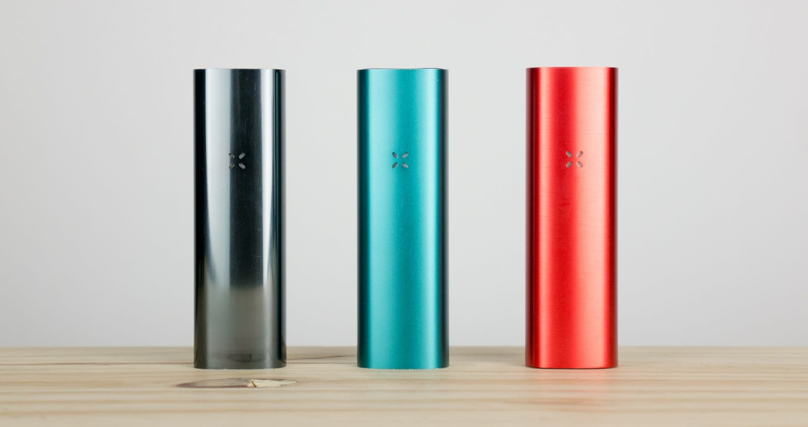 Pax3 Versus Pax2: A Comprehensive Review