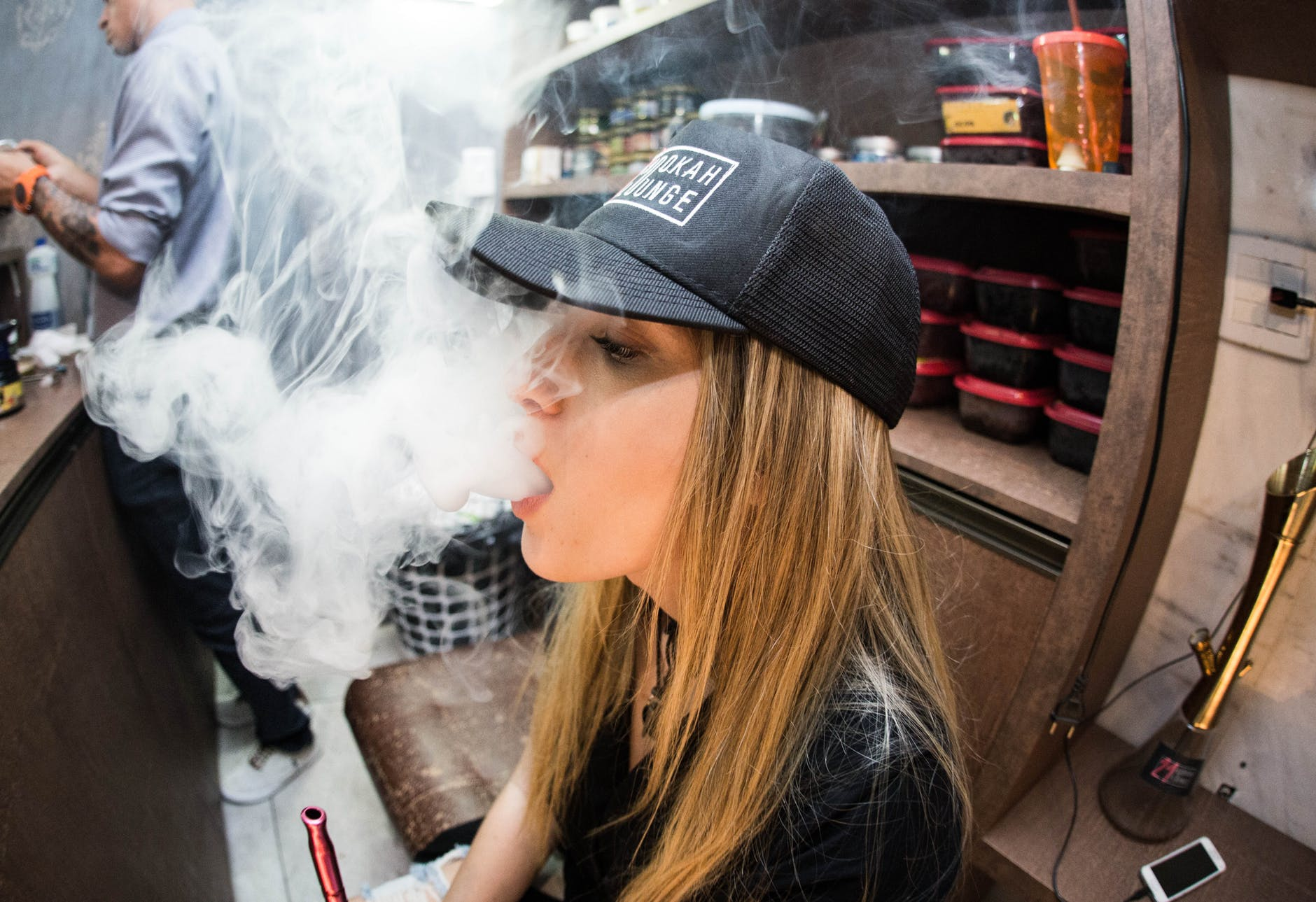 Pros & Cons Of Vaporizers