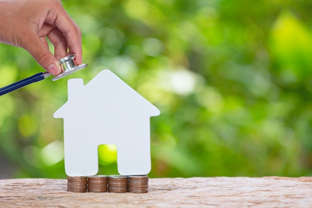 5 Ways to Fund Your Real Estate Business