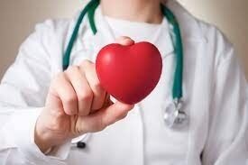 The Best Ways To Find And Choose A Cardiologist